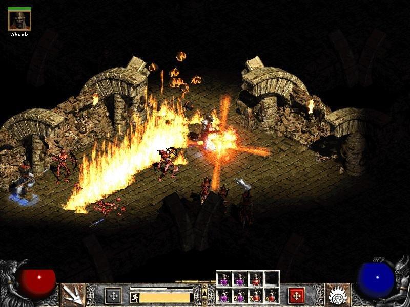 diablo-2-pc-screenshot-04