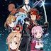 16 Rekomendasi Anime Action Romance Terbaik Penuh Aksi dan Romantis