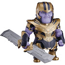 Nendoroid Avengers Thanos (#1247) Figure