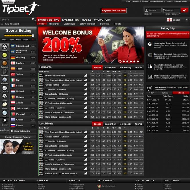 m sportsbook ag sports bookies online