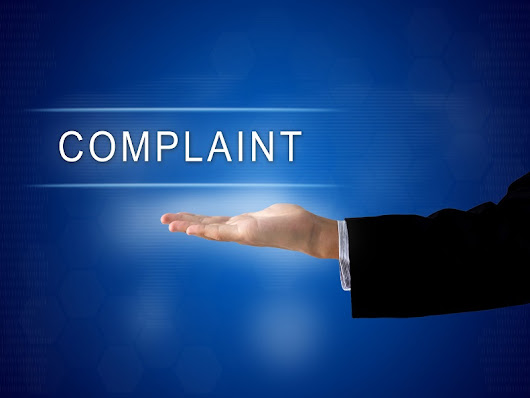 Why Your Business Should Encourage Complaints From Clients?