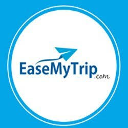 Easemytrip.com starts cricket travel league campaign