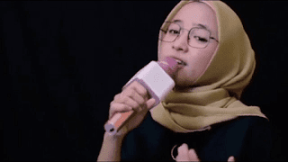 Lirik Lagu Assalamu 'Alaika (Roqqot Aina) - Nissa Sabyan