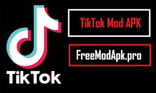 TikTok Mod APK
