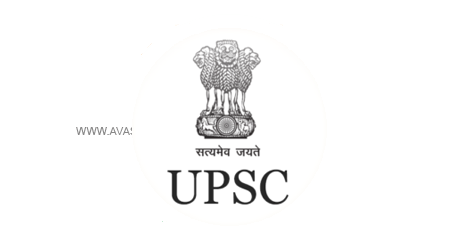 UPSC Recruitment │National Defence Academy & Naval Academy (NDA I Exam).