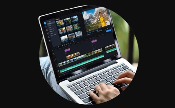 Movavi Video Editor Nasıl Kullanılır?