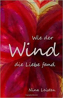 https://booksandmyrabbits.blogspot.de/2017/08/rezension-wie-der-wind-die-liebe-fand.html