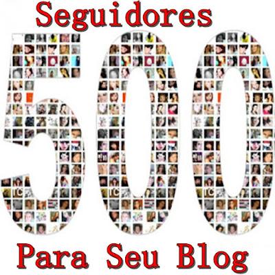 posts-de-como-conseguir-seguidores-para-meu-blog