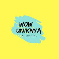 wowuniknya.net
