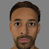 Bellarabi Karim Fifa 20 to 16 face