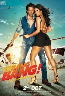 مشاهدة فيلم Bang Bang 2014 مترجم