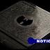 Empresa de criptomoedas comprou o álbum exclusivo do Wu-Tang Clan e quer disponibilizar para audição