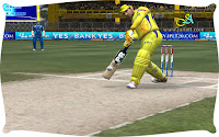 Pepsi IPL-6 Show Time Patch Gameplay Screenshot 5
