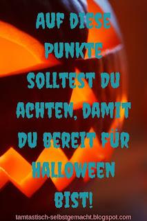 Auf-diese-Punkte-solltest-Du-achten,damit-Du-bereit-für-Halloween-bist!