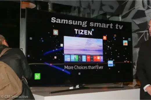 أفضل أجهزة التلفاز الذكية لعام 2021