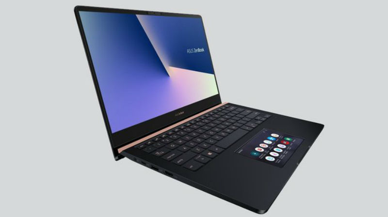 """<img src=""""ScreenPad.jpg"""" alt=""""Asus Unveiled World's First Laptop That Replaced Touchpad with 5.5"""" ScreenPad"""">"""