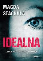 https://biblioteka-feniksa.blogspot.com/2017/03/4-idealna.html