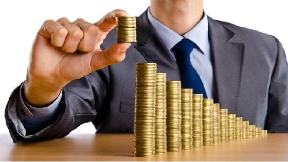 سوف يرغب مستثمرو رأس المال الاستثماري في أن تتبعوا هذا النهج