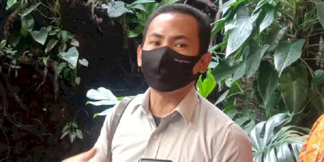 Mediasi Bersama Pemkot dan Polrestabes Bandung, Akar Jabar Batal Kibarkan Bendera Putih
