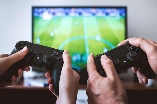 الخدمة الصحية الوطنية في المملكة المتحدة تفتتح عيادة إدمان الألعاب