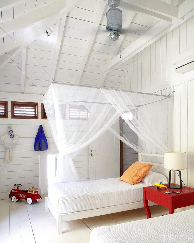 dormitorio-infantil-vigas-madera