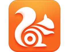 Uc Browser Latest version 11.1.0.882 Full Android Apk Download Free