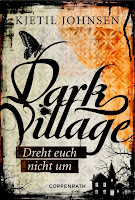 https://shop.coppenrath.de/produkt/61302/dark-village-band-2/