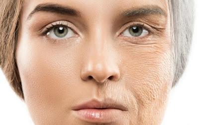 Mengejutkan! Ternyata 12 Kebiasaan Buruk ini Dapat Menyebabkan Penuaan Dini
