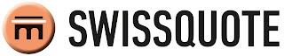 https://apply.swissquote.eu/fx/?lang=en&partnerid=cd44f36d-da43-4b45-8284-abb0fbffa079&formName=MT4LIVEINDIV
