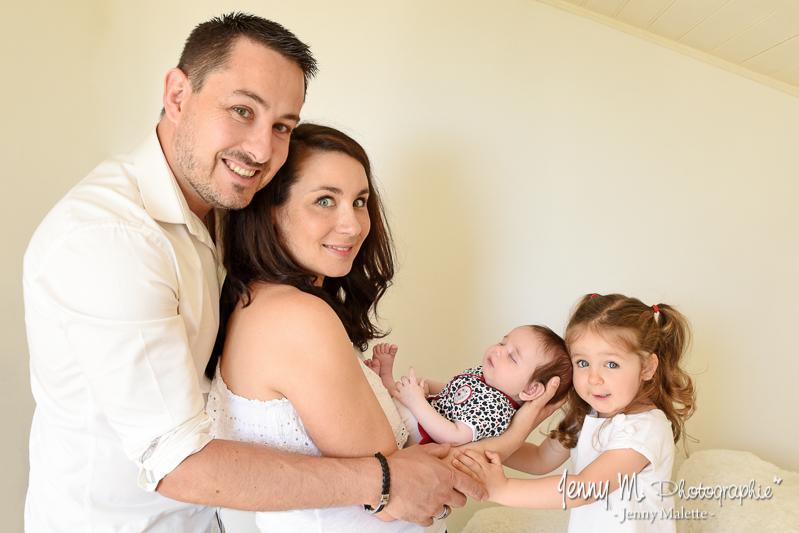 photographe bébé famille maternité St hilaire le vouhis, bournezeau, chantonnay