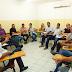 Secretaria de Agricultura de Limoeiro participa de reunião do Cesmape
