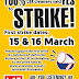 Janda Mp3 LSE Cleaners Strike Video