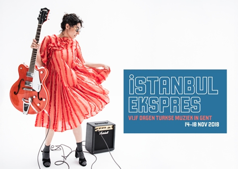 Istanbul Expres