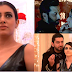 Shivaay and Anika settle scores  In Star Plus Ishqbaaz