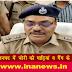 फिरोजाबाद में चोरी की गाड़ियां व गैंग के आरोपी गिरफ्तार