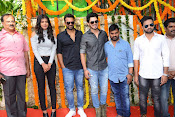Angel Movie opening event photos gallery-thumbnail-9