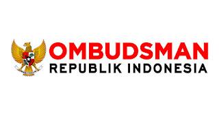 Peraturan OMBUDSMAN No 22 Tahun 2016