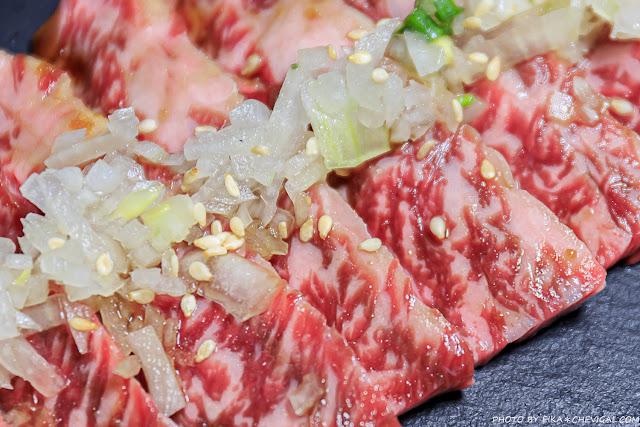 MG 8513 - 熱血採訪│森森燒肉2.0!結合全新型態自助式沙拉吧,可享沙拉、甜點、飲料與冰淇淋不限量吃到飽!