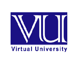 Latest Jobs in Virtual University of Pakistan VU 2021  - Apply online