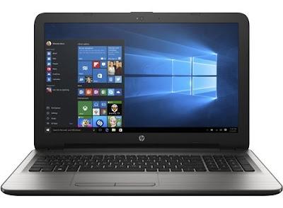 """Compare Laptops""Top 10 Best i5 Laptop Under 50000 """
