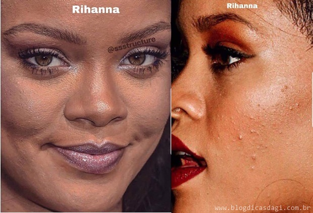 maquiagem-rihanna-blog-dicas-da-gi