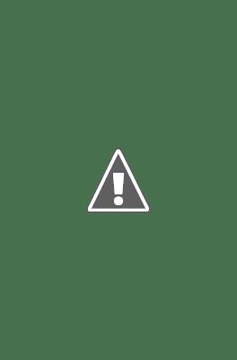 Supersticiones