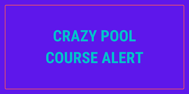 A new Crazy Pool layout has opened at The Flower Bowl Entertainment Centre in Preston, Lancashire