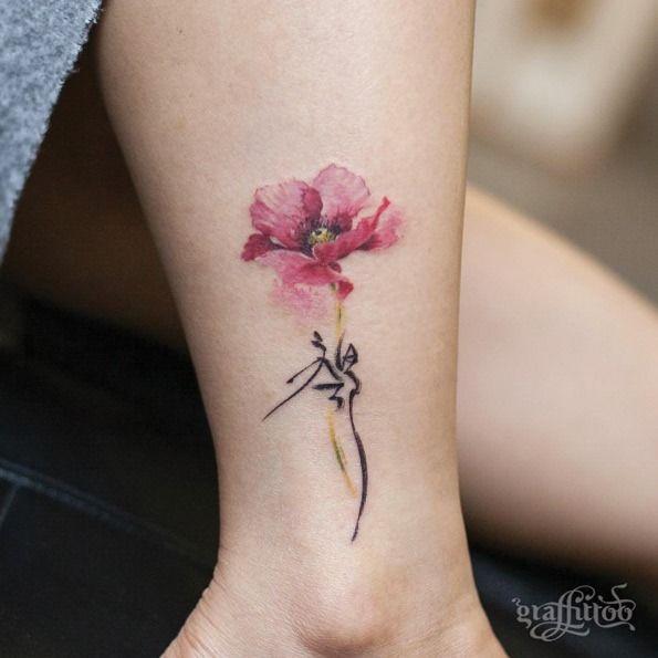 significado-tatuaje-de-flor