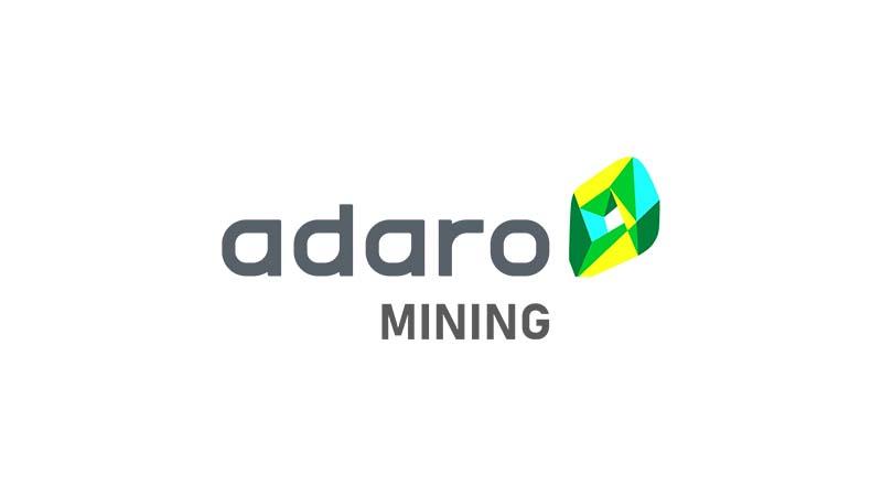 Lowongan Kerja Pt Adaro Indonesia Adaro Mining