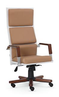ofis koltuk,ofis koltuğu,makam koltuğu,müdür koltuğu,yönetici koltuğu,ahşap makam koltuğu