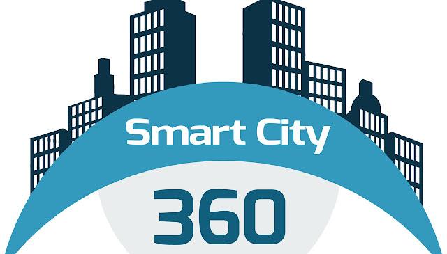 Sistem Terintegrasi untuk Kudus Smart City