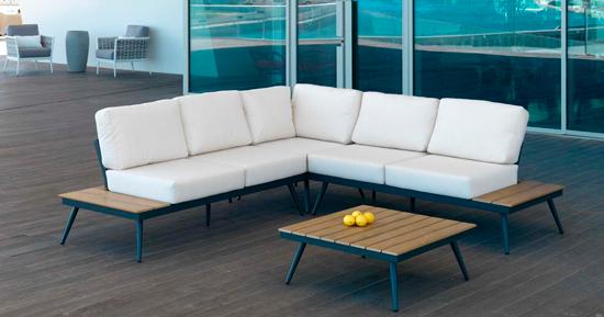 Blog de mbar muebles nueva colecci n de muebles de for Muebles de jardin online