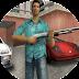 تحميل لعبة جاتا - Download Games GTA V - SA- IV - VC 2015 مجانا