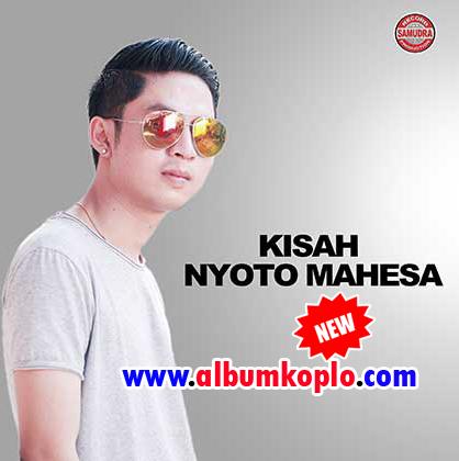 Album Kisah Nyoto Mahesa